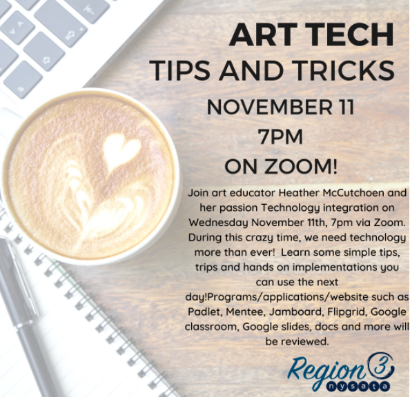 R2 2020 Tech tips and tricks workshop