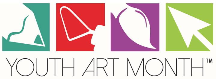 2021 YAM logo