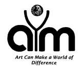 Youth_Art_Month_Logo_2011.jpg